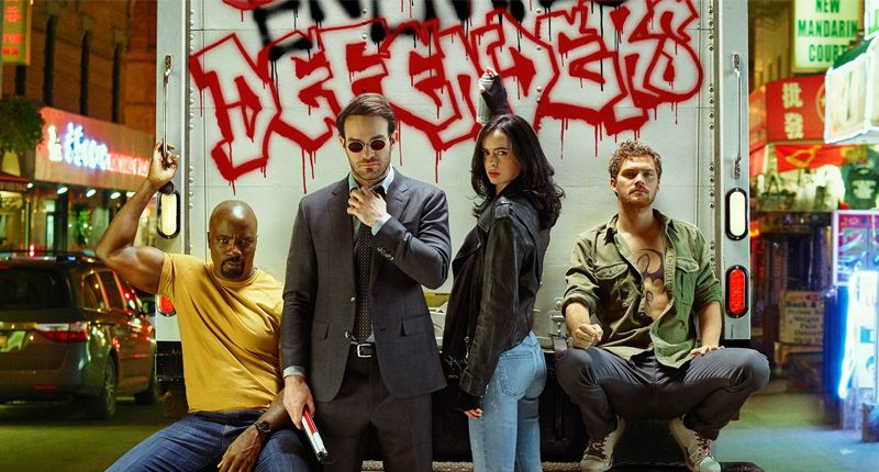 The-Defenders-Netflix