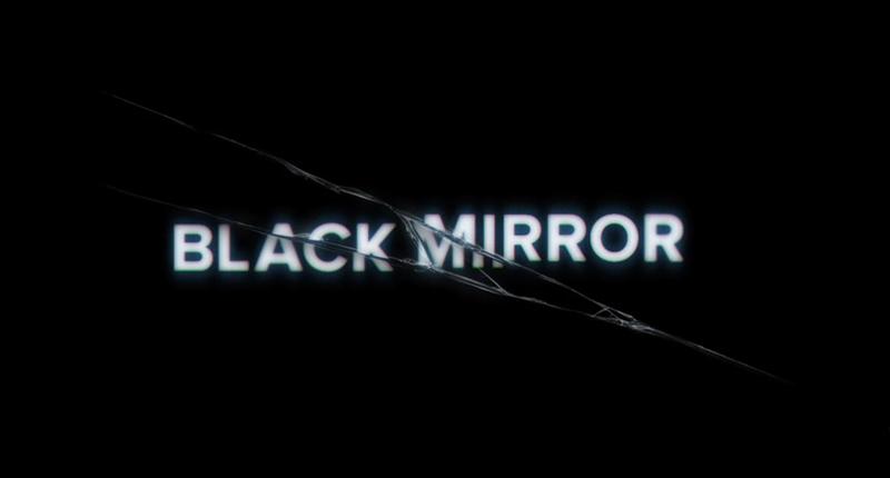 black-mirror-cuarta-temporada