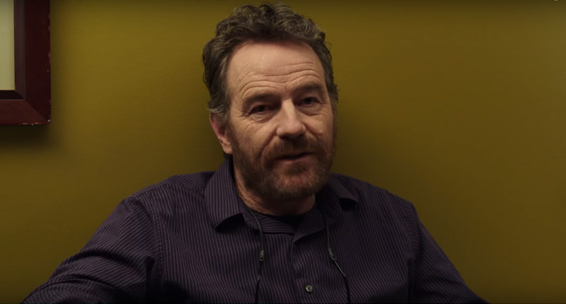 bryan-cranston-richard-linklater