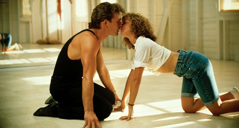 dirty-dancing-30-años