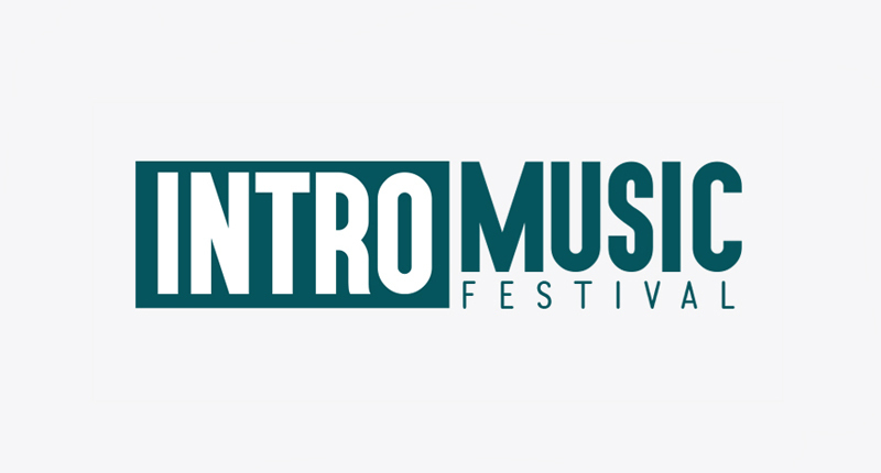 intro music festival 2017