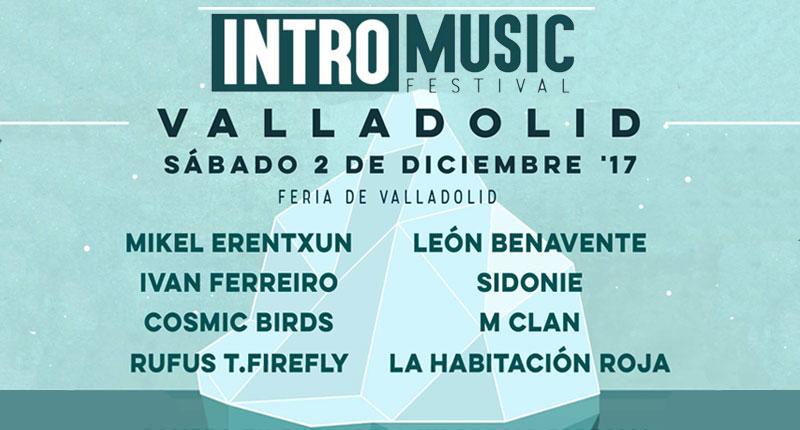 intro-music-festival