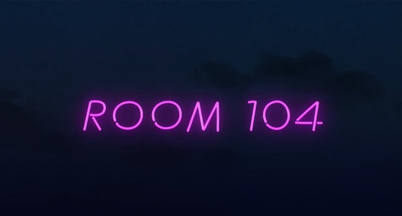 room-104-oppening