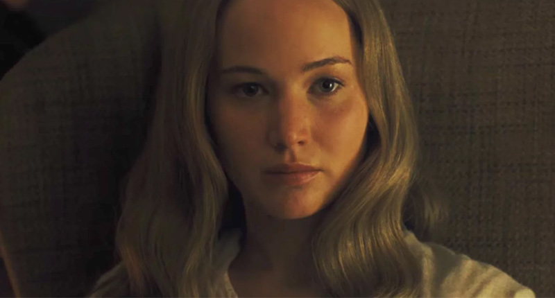 jennifer-lawrence-madre!