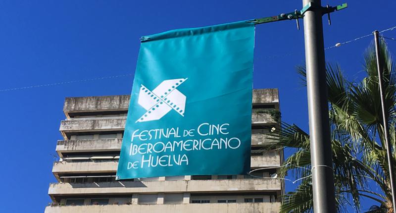 festival iberoamericano de huelva