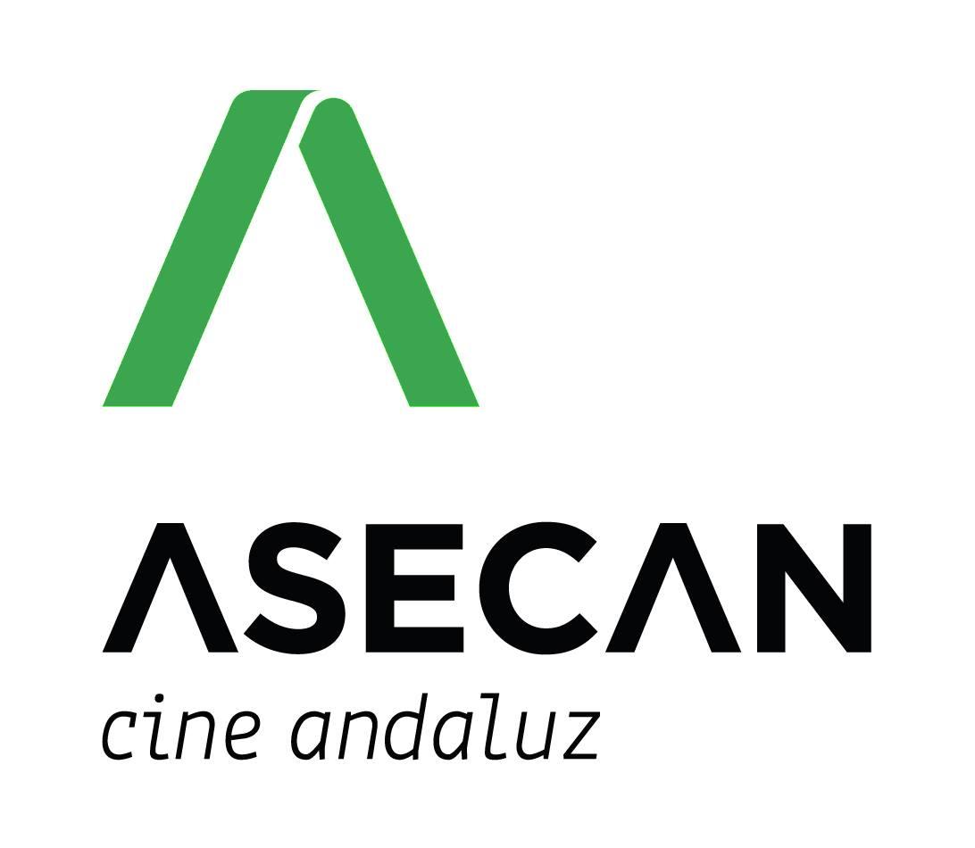 Los Premios ASECAN ya tiene sus candidaturas