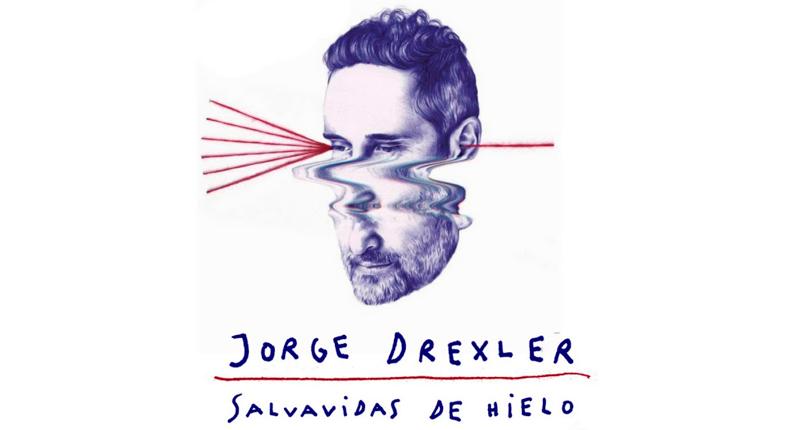 Jorge Drexler, en Sevilla el 7 y 8 de marzo