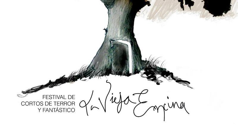 San Nicolás del Puerto celebra el Festival de Cine de Terror y Fantástico