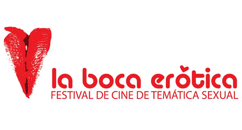El Festival La Boca Erótica se celebra esta semana en Madrid