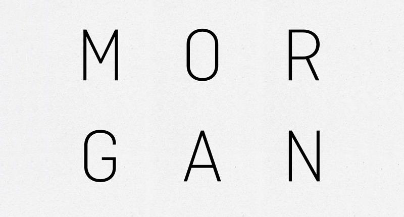 Morgan vuelve en marzo con Air