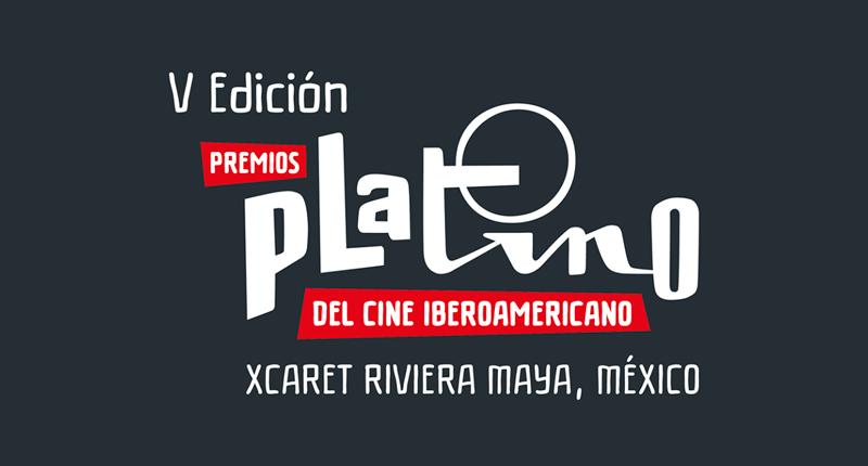 Los Premios Platino del cine iberoamericano, en su recta final