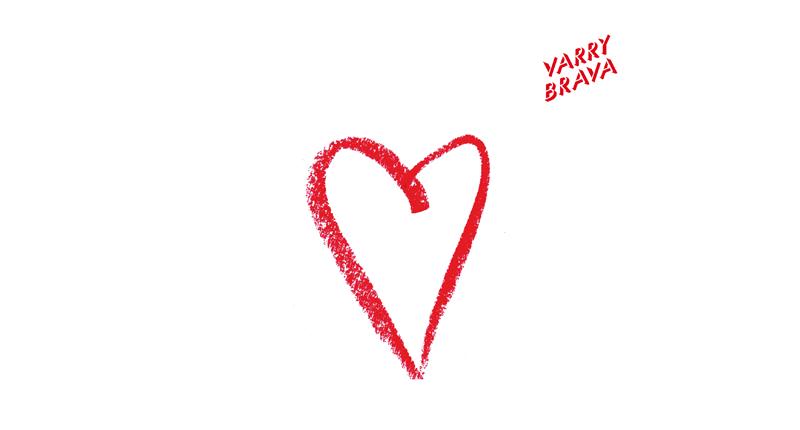 Varry Brava presenta 'Satánica' y anuncia fechas de promoción