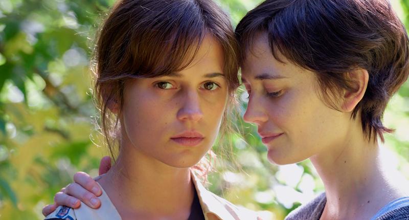 El festival Cine por Mujeres anuncia su programación oficial