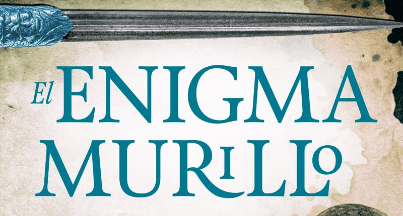 El enigma Murillo, otra visión sobre el pintor sevillano