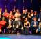 Casi tres décadas de los premios de la Unión de Actores y Actrices