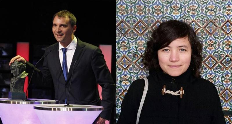 El Festival Internacional de Jóvenes Realizadores de Granada cierra su programa de actividades
