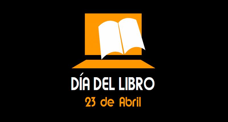 La Federación Andaluza de Libreros y la Asociación de FLS, con los discapacitados intelectuales