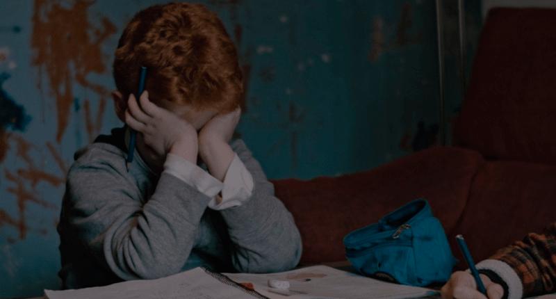 'Niñato', de Adrián Orr, ya tiene fecha de estreno