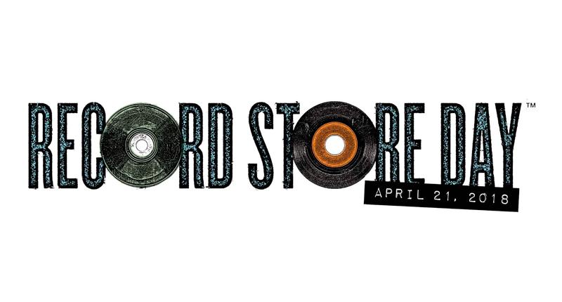 Las buenas expectativas del Record Store Day