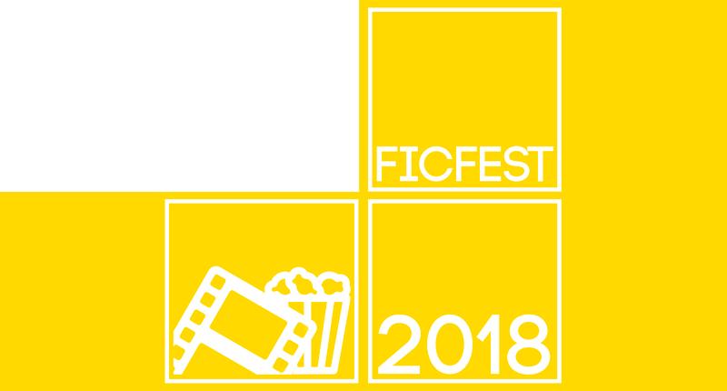 FicFest celebra en Sevilla su primera edición