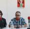 Fran Nuño presenta en la Feria del Libro de Sevilla su nuevo libro