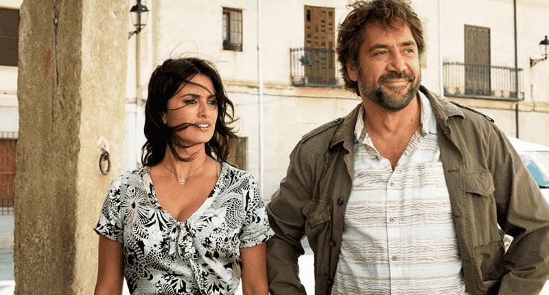 El cine español, presente en el Festival de Cannes