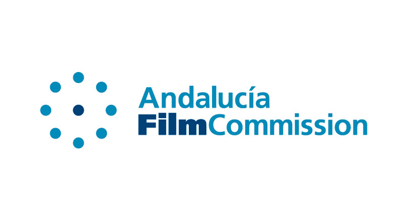 Andalucía Film Commission incorpora a Morón de la Frontera a la Red de Ciudades de Cine