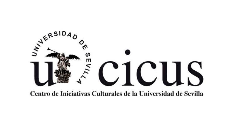 La Universidad de Sevilla convoca el XI Premio Europeo de Cine