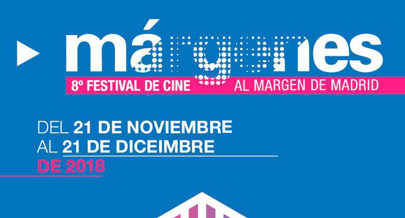 Abierta la convocatoria de la VIII edición del festival de cine Márgenes