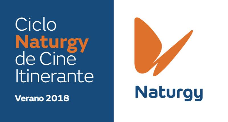 El Ciclo Naturgy de Cine Itinerante lleva al mejor cine español a diez ciudades del país
