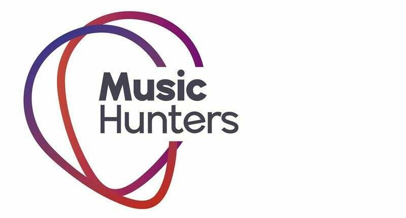 MusicHunters celebra su primer aniversario con una fiesta