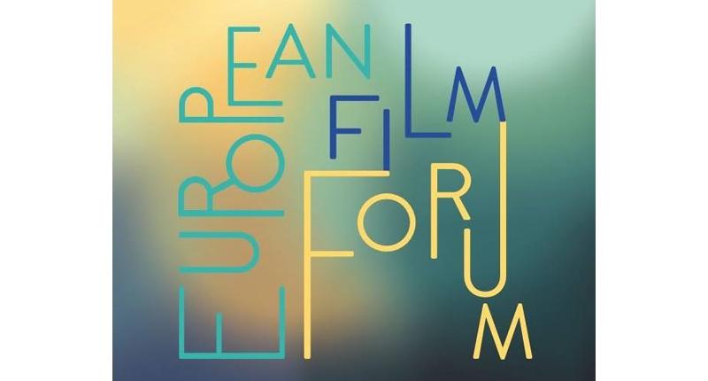 El Festival de Cine de Sevilla y la European Commission caminan juntos