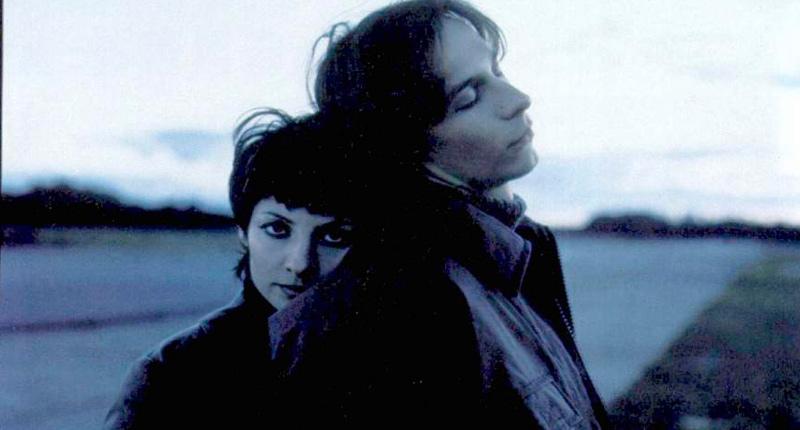 La Academia de Cine celebra el XX aniversario de 'Los amantes del Círculo Polar'