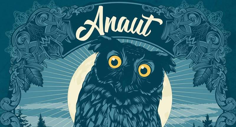Anaut regresa el 7 de septiembre a Sevilla