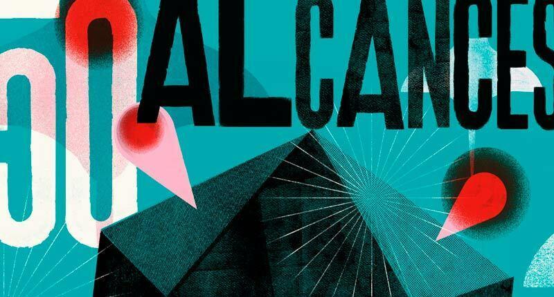 Alcances, el Festival de Cine Documental de Cádiz, cumple su quinta década