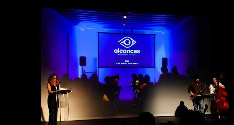 El Festival de Cine Documental de Cádiz completa un palmarés muy femenino