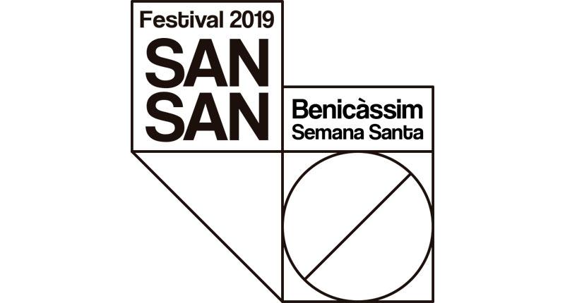 Sansan Festival anuncia los primeros nombres de su próxima edición