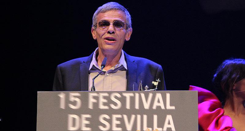 El Festival de Cine Europeo de Sevilla clausura su 15ª edición