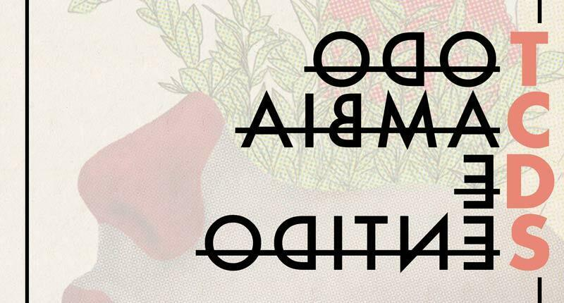 Varry Brava publica su tema inédito 'TCDS'