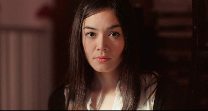 Kyoko, cortometraje documental preseleccionado a los Goya 2019