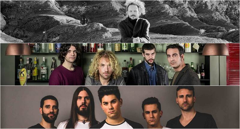 MusicHunters recibe 2019 con nuevas incorporaciones
