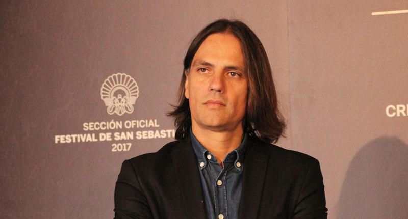 Rafael Cobos, reconocido con el Premio Ricardo Franco