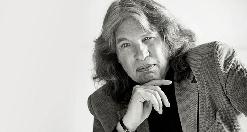 José Mercé se une a la campaña La Música Cura
