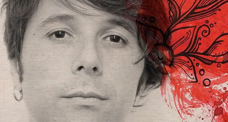 Ramiro Nieto publica 'Phobos y Deimos'