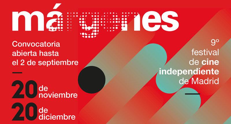 El Festival Márgenes abre la convocatoria de su novena edición