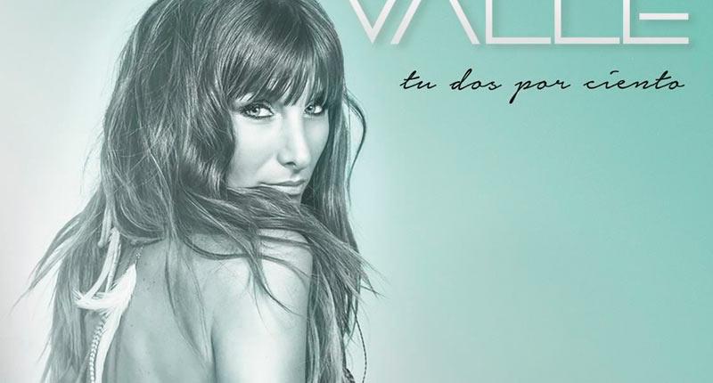 Amaia Valle nueva artista de MusicHunters