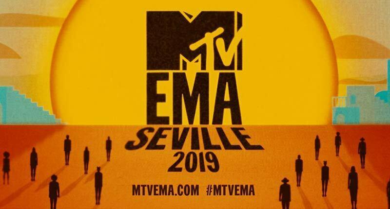 MTV EMA 2019 hace públicas sus nominaciones
