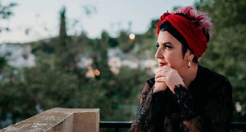 Amparanoia cierra su 'No Me Olvides Tour 2019'