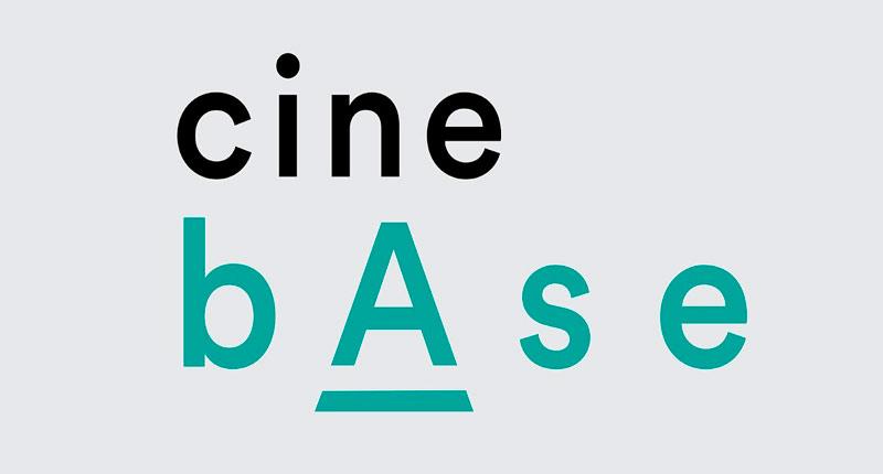 ESCAC y la Junta de Andalucía amplían su acuerdo de colaboración para el programa CINE BASE