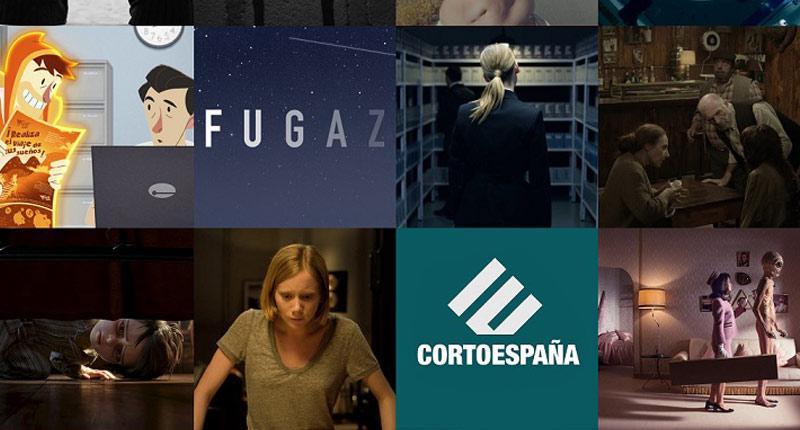 Premios Fugaz destaca los 14 cortometrajes del momento